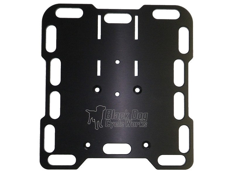 F800GS_rear_racks_topview_web1200