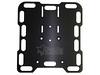 F800GS_rear_racks_topview_web1200