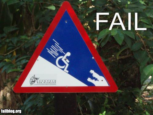 fail8