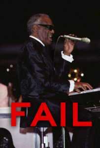 fail10