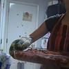 clip-2006-12-31 18;00;00 69