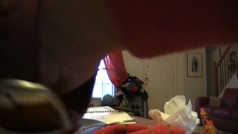 clip-2006-12-31 18;00;00 58