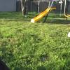 clip-2006-12-31 18;00;02