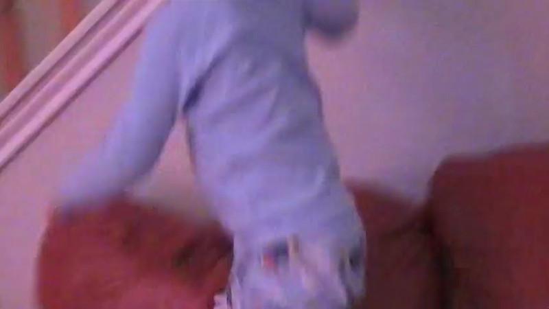 clip-2006-12-31 18;00;00 48
