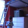 clip-2006-12-31 18;00;00 221