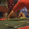 clip-2006-12-31 18;00;00 61