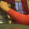 clip-2006-12-31 18;00;00 62