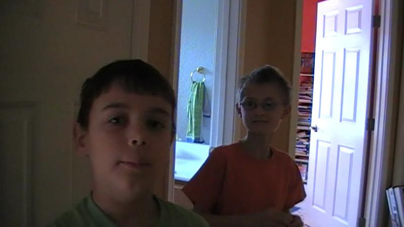 clip-2006-12-31 18;00;00 332