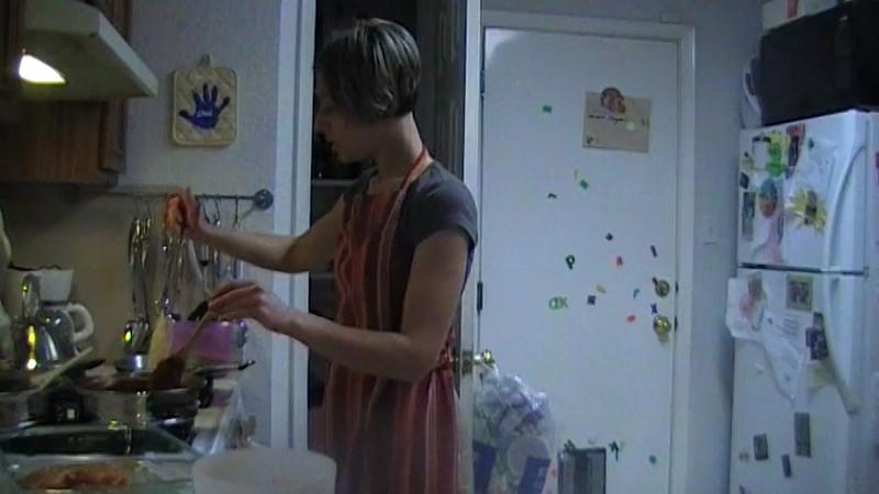 clip-2006-12-31 18;00;00 68