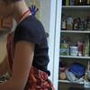 clip-2006-12-31 18;00;00 60