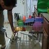 clip-2006-12-31 18;00;00 72