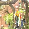 clip-2006-12-31 18;00;00 382