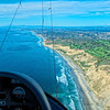 Torrey Pine Coast and Course
