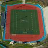 San Ysidro High School (Cougars) Football and Track Stadium