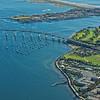 San Diego – Coronado Bridge