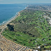 South and North Courses - Torrey Pines