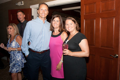 FBHS90Reunion_2010-0009