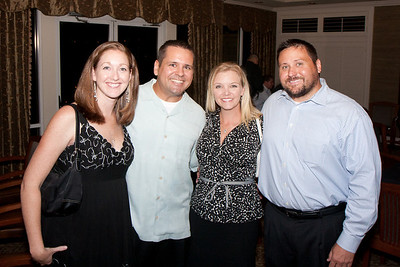 FBHS90Reunion_2010-0008