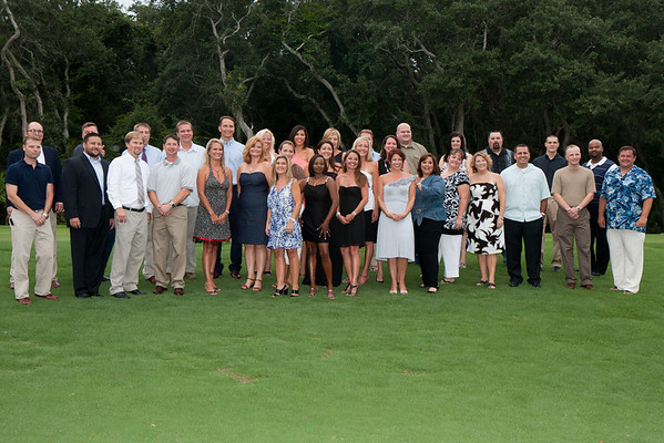 FBHS90_Reunion_2010-0001