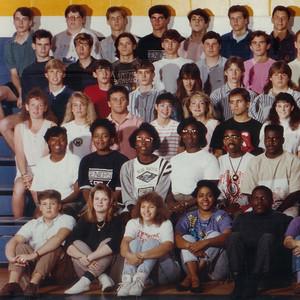 Class of 1990 01 Full
