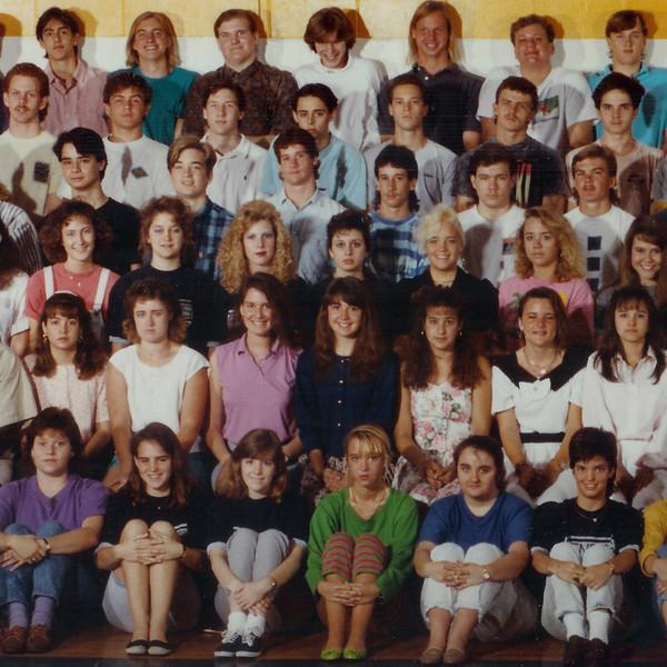 Class of 1990 02 Full