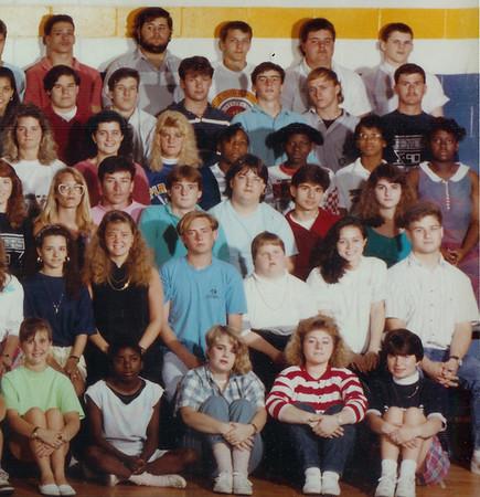 Class of 1990 05 Full