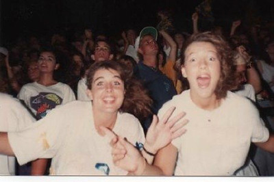 FBHS_Class_of_1990-009