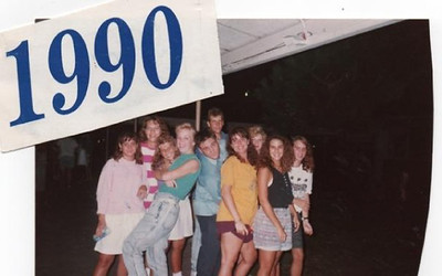 FBHS_Class_of_1990-003