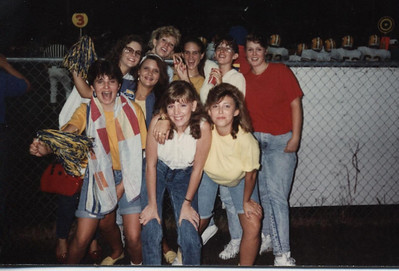 FBHS_Class_of_1990-002