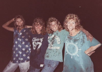 FBHS_Class_of_1990-010