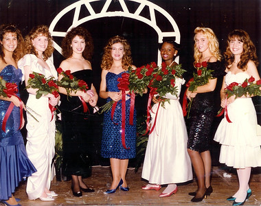 FBHS_Class_of_1990-006