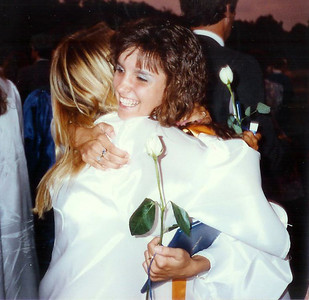 FBHS_Class_of_1990-005