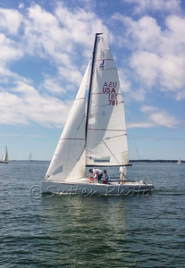 FBYC Spring Series 3-24