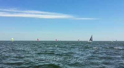 FBYC Spring Series 3-15