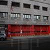 FDNY Quarters of Engine 4 and Ladder 15 located in Manhattan.