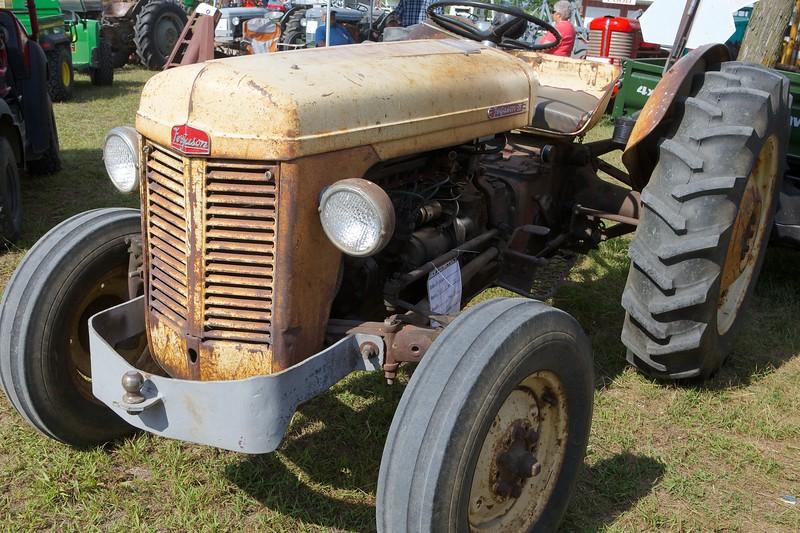 1956 TO-35