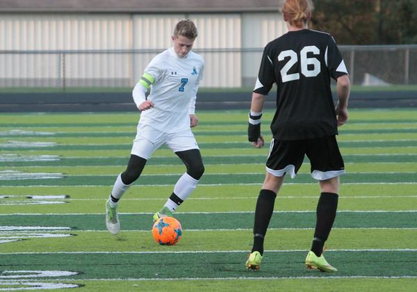 FHN vs FHE (district soccer)