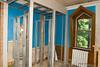 20080531_dtepper_fiji_renovation_progress_DSC_0236