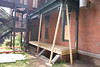 20080531_dtepper_fiji_renovation_progress_DSC_0223