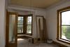 20080531_dtepper_fiji_renovation_progress_DSC_0233