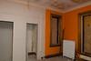 20080531_dtepper_fiji_renovation_progress_DSC_0232
