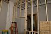 20080531_dtepper_fiji_renovation_progress_DSC_0229