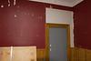 20080531_dtepper_fiji_renovation_progress_DSC_0230