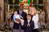 First Communion May 2014-2