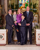 First Communion May 2014-12