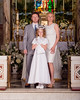 First Communion May 2014-8