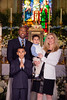 First Communion May 2014-10