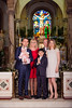 First Communion May 2014-6