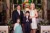 First Communion May 2014-3