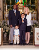 First Communion May 2014-1